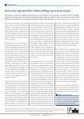 PDF Version - HWWI - Page 4