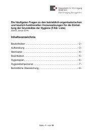 häufig gestellten Fragen - Kassenärztliche Vereinigung Nordrhein
