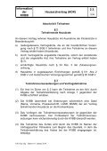 Hausarztvertrag (AOK) - Kassenärztlichen Vereinigung Brandenburg - Page 3