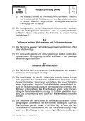 Hausarztvertrag (AOK) - Kassenärztlichen Vereinigung Brandenburg - Page 5