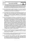 Hausarztvertrag (AOK) - Kassenärztlichen Vereinigung Brandenburg - Page 6