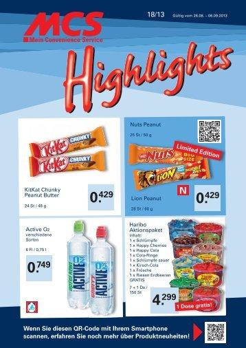 PDF-Download - MCS Marketing und Convenience-Shop System ...