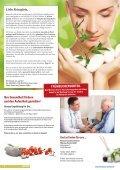 Katalog anschauen - Meissen-Tourist GmbH - Page 2