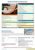 Katalog anschauen - Meissen-Tourist GmbH - Page 3