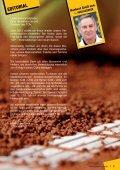 Vereinsheft 2013 als PDF - Tennis-Club Passau-Neustift e.V. - Seite 3