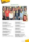 Vereinsheft 2013 als PDF - Tennis-Club Passau-Neustift e.V. - Seite 7