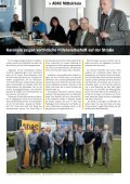 Download - ADAC Mittelrhein eV - Page 2