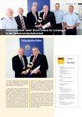 Download - ADAC Mittelrhein eV - Page 3