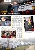 Download - ADAC Mittelrhein eV - Page 4