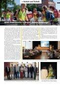 Download - ADAC Mittelrhein eV - Page 5