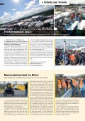 Download - ADAC Mittelrhein eV - Page 6