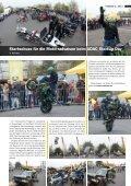 Download - ADAC Mittelrhein eV - Page 7