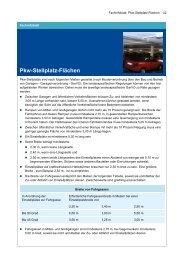 Download PDF (91KB) - VBG
