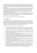 Heil- und Kostenpläne - Page 3