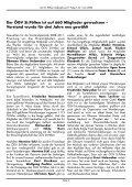 D e r St. Pöltner G e b i r g s f re u n d - Gebirgsverein St. Pölten - Page 2