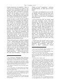 NeÜ bibel.heute: Zweiter Brief des Paulus an Timotheus - Page 4