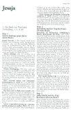 Jesaja - Page 3