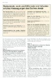 Jesaja - Page 4
