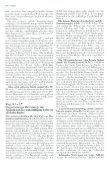 Jesaja - Page 6