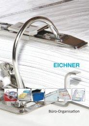 EICHNER Büro-Organisation - Branchenbuch meinestadt.de