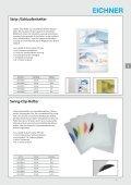 EICHNER Büro-Organisation - Branchenbuch meinestadt.de - Page 5