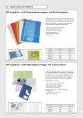 EICHNER Büro-Organisation - Branchenbuch meinestadt.de - Page 6