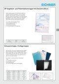 EICHNER Büro-Organisation - Branchenbuch meinestadt.de - Page 7