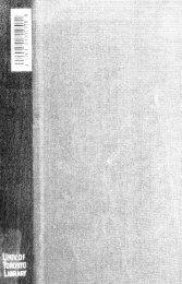Grammatik der syrjänischen Sprache - booksnow.scholarsportal.info