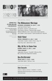 Program notes - Boston Modern Orchestra Project - Page 2