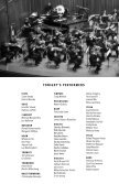 Program notes - Boston Modern Orchestra Project - Page 4