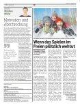 Fit & Gesund - Vorarlberg Online - Page 2