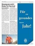 Fit & Gesund - Vorarlberg Online - Page 3