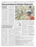 Fit & Gesund - Vorarlberg Online - Page 4