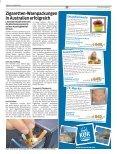 Fit & Gesund - Vorarlberg Online - Page 5