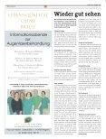 Fit & Gesund - Vorarlberg Online - Page 6