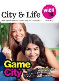 PDF 10,9 MB - City & Life