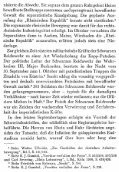 TEIL 2 - Page 6