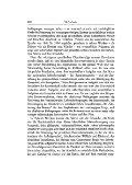 Teil 3 - Page 2
