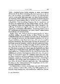 Teil 3 - Page 3