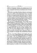 Teil 3 - Page 4