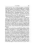 Teil 3 - Page 5