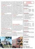 Informationen - Columbus Reisen - Page 3