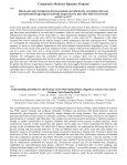 Abstract Book Research Day 2013.pdf - University of Minnesota ... - Page 3