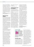 PFLEGEBEDÜRFTIGE PFLEGEBED - Deutsches Ärzteblatt - Page 2