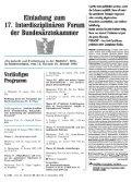 Die lepröse Neuritis - Deutsches Ärzteblatt - Page 3