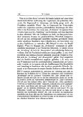 Teil 2 - Page 4