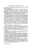Teil 2 - Page 7