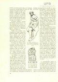 Museum revista mensual de arte espa̱ol antiguo y ... - DDD РUAB - Page 2