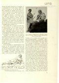 Museum revista mensual de arte espa̱ol antiguo y ... - DDD РUAB - Page 3