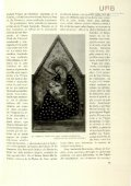 Museum revista mensual de arte espa̱ol antiguo y ... - DDD РUAB - Page 5